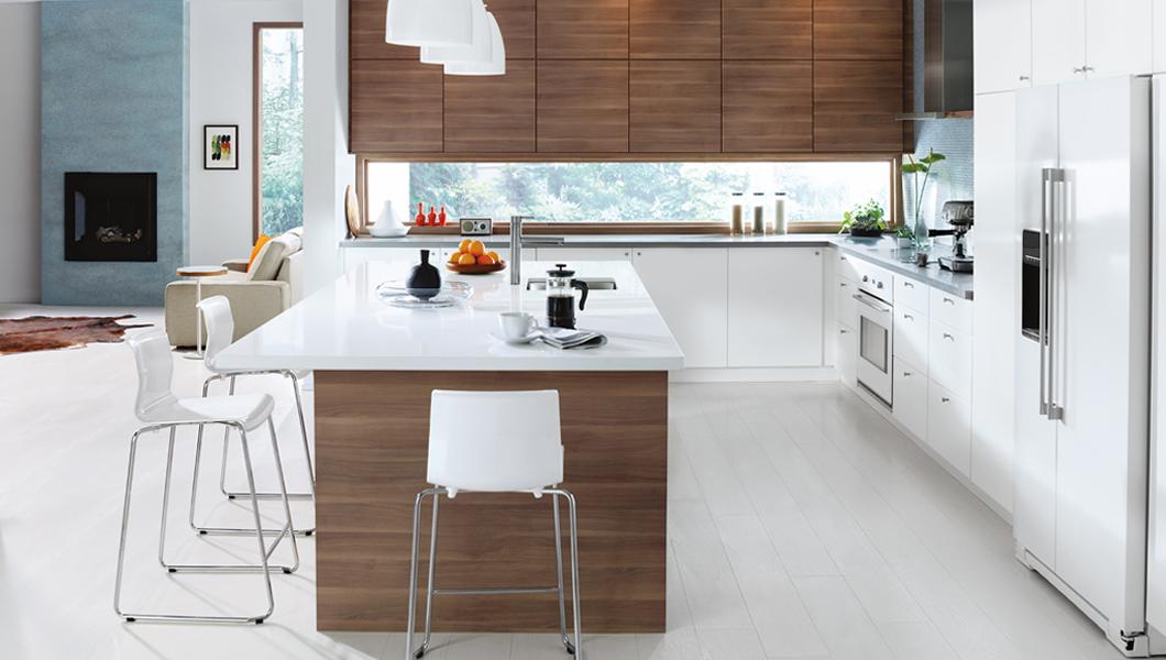 gorgeous kitchens scratch is better. Black Bedroom Furniture Sets. Home Design Ideas